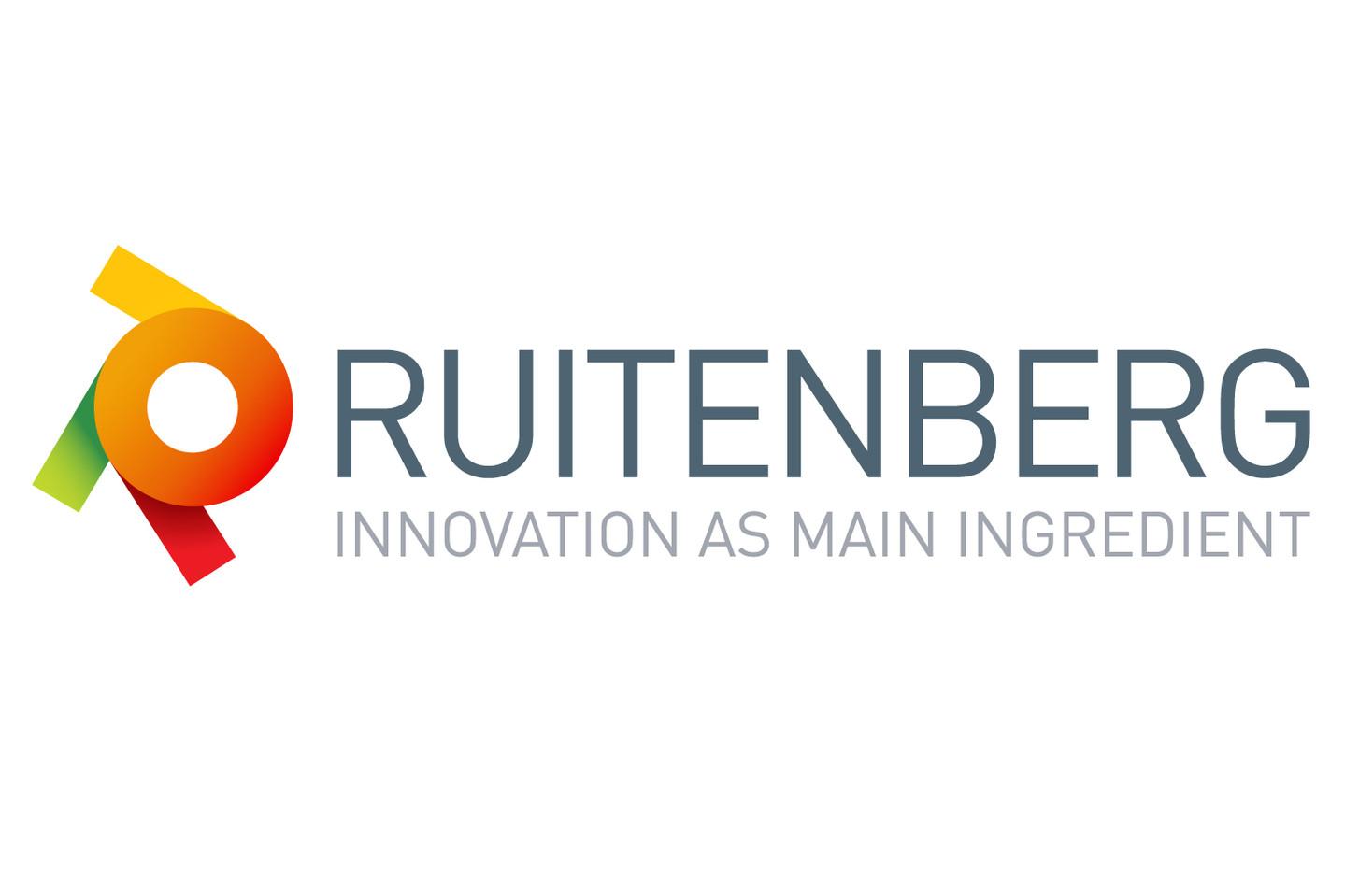 Ruitenberg Ingredients