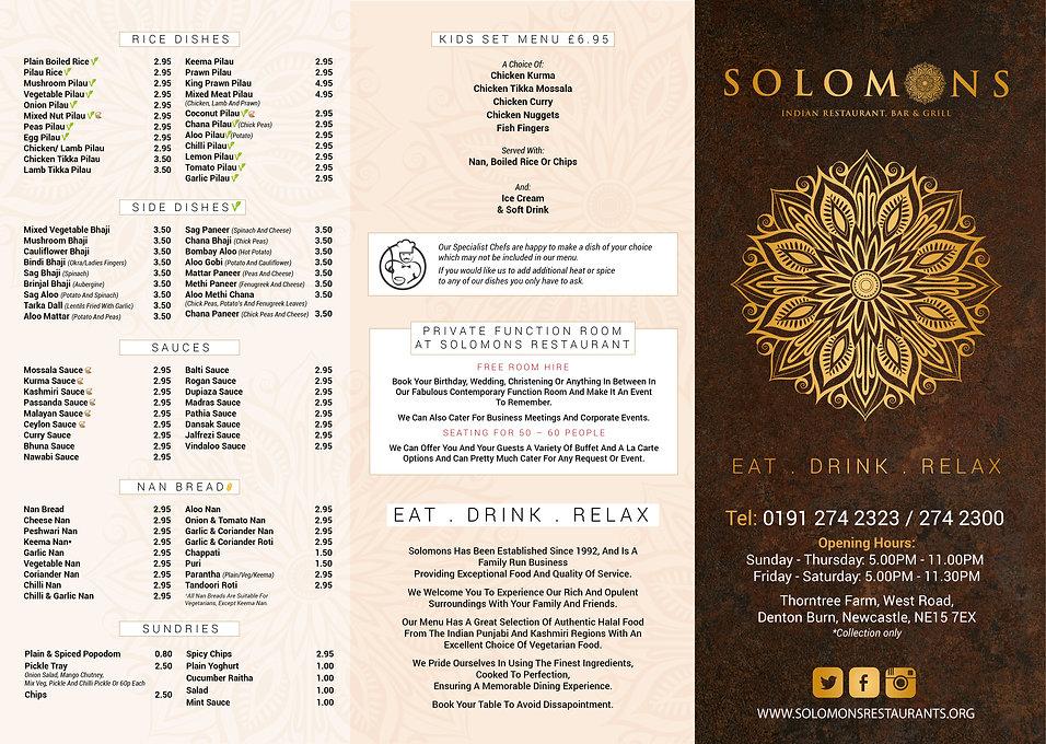 Solomons Takeaway Menu-2020-01.jpg