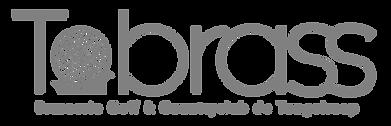 Logo Tobrass ondertekst.png