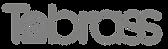 Logo Tobrass.png