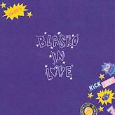 Blasko In Love pt 1.png