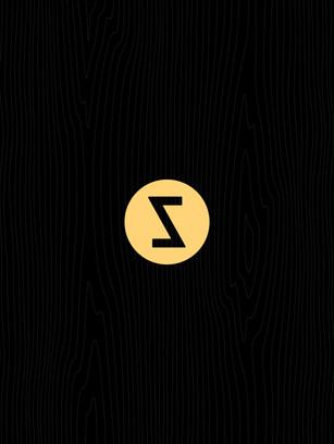 logo_3x4.jpg