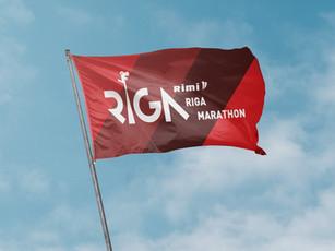 Rimi Riga Marathon