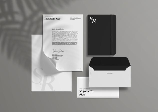 Free-Stationery-Branding-Mockup.jpg