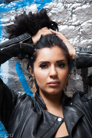 TANYA G DISCUSSES GARAGE, ONE DANCE, GOING SOLO AND MUSIC COLLABORATIONS