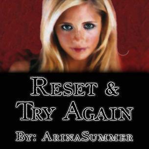 Reset Try Again.jpg