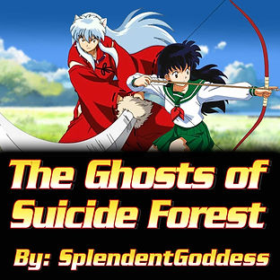 Ghosts of Suicide Forest.jpg