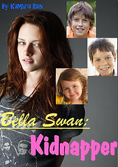 Bella Swan Kidnapper - Copy.jpg