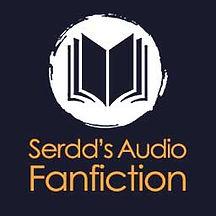 SAF Logo sm2.jpg