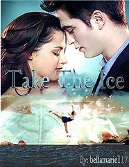 Take the Ice - Copy (1).jpg
