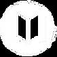 SAF White Logo.png