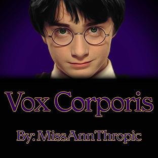 Vox corporis.jpg