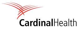 Cardinal_Health_Logo_edited.jpg