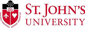 St_Johns_University_New_York_edited_edit