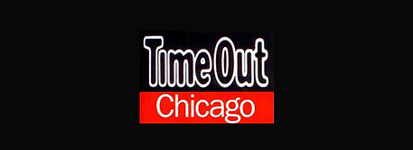 timeout.chicago.716x260.png