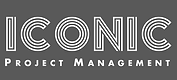 iconic-logo-hr.png
