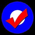 TaskAngel-400.png