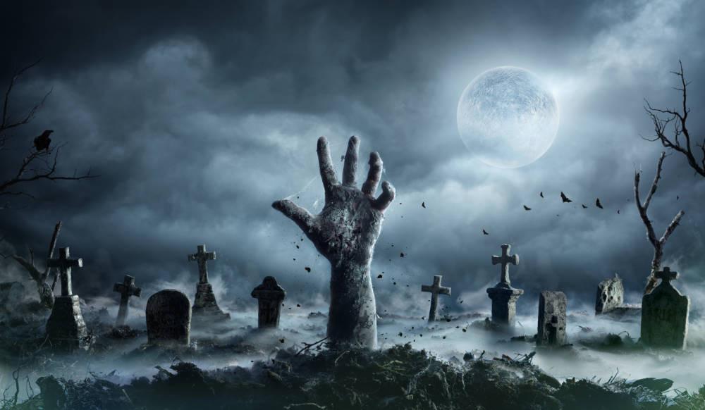 No more nightmares - control your construction costs