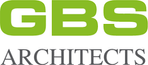 gbs-architects.png