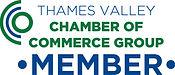 Thames Valley Chamber Of Commerce Group Member