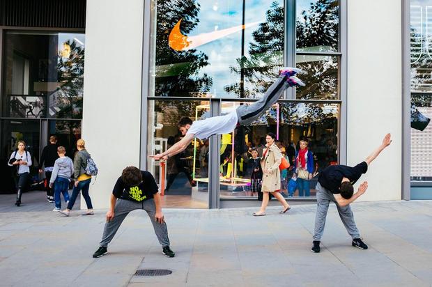 Nike_KX024-1024x682.jpg