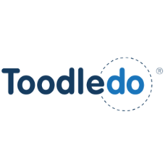 Now Toodledo Sync is Free on TaskAngel iPhone and iPad