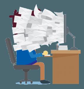 many-emails-transparentv3
