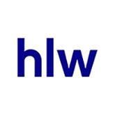 hlw-logo.png