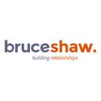 bruceshaw-logo.png