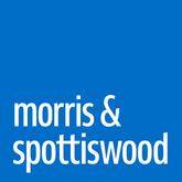morris-and-spottiswood-logo.png