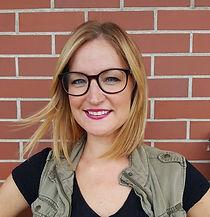 Ashley Profile.jpg
