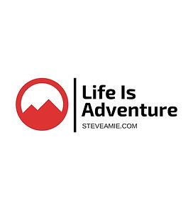 Life Is Adventure logo.jpg