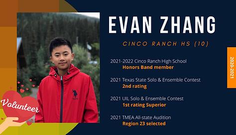 Evan Zhang.png