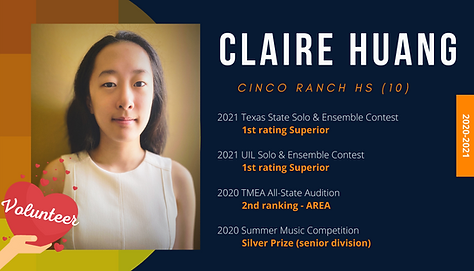 Claire Huangv.png