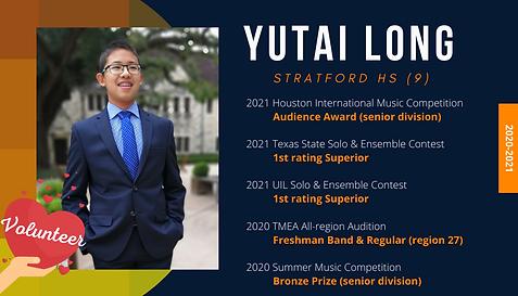 Yutai Long 2020-2021.png