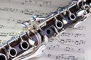 clarinet-day.jpg