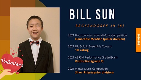 Bill Sunv.png