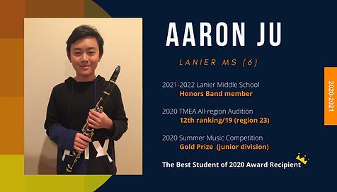 Aaron Ju.png