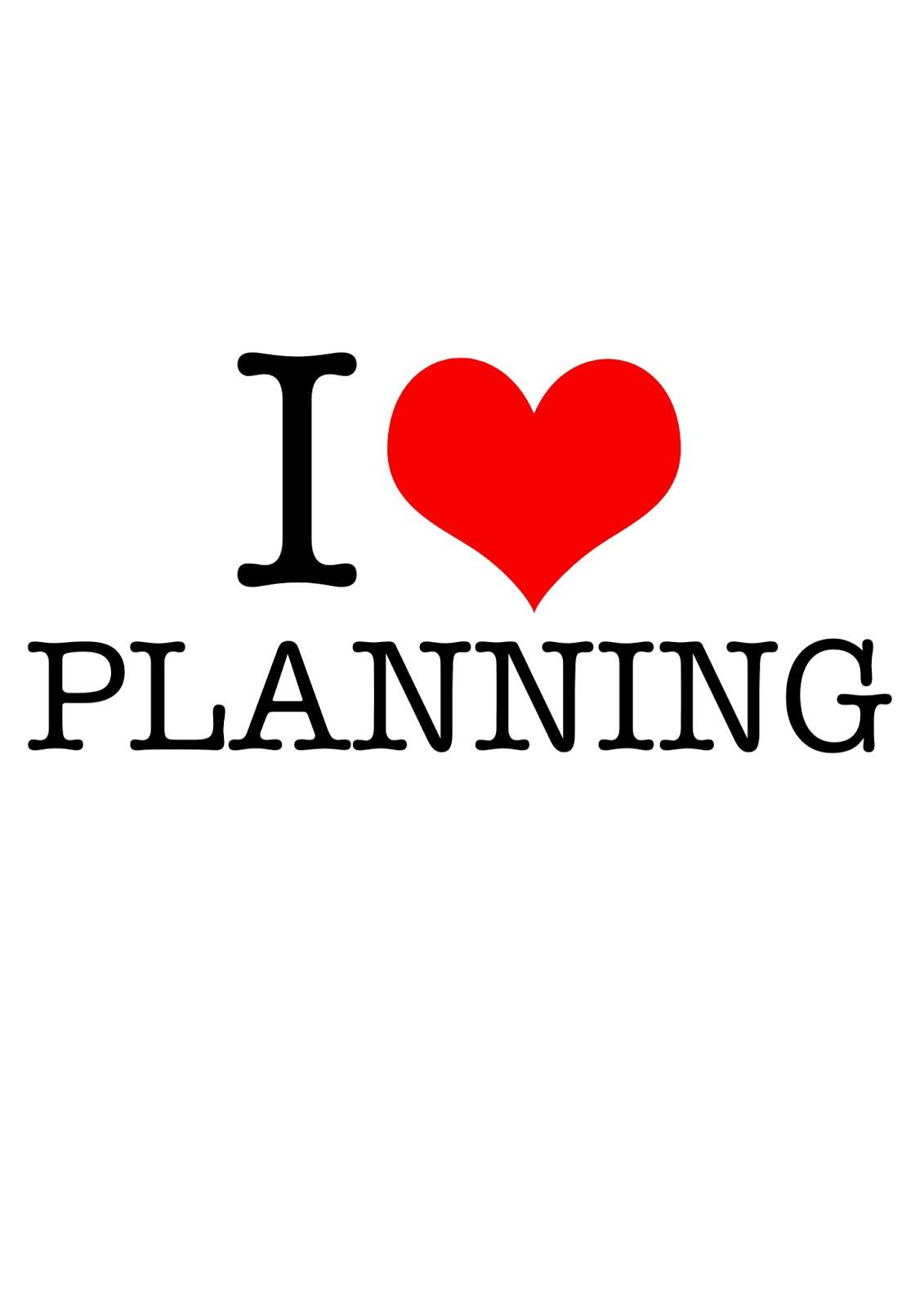 Event Planning Consultation