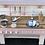 Thumbnail: Kreative Kitchenette