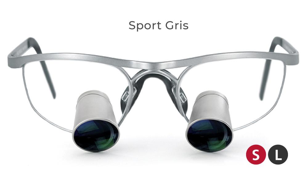 sport_gris