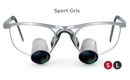 sport_gris.jpg