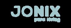JONIX-logo-home-tech.png
