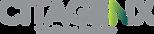 Citagenix logo_CMYK_EN_HR.png