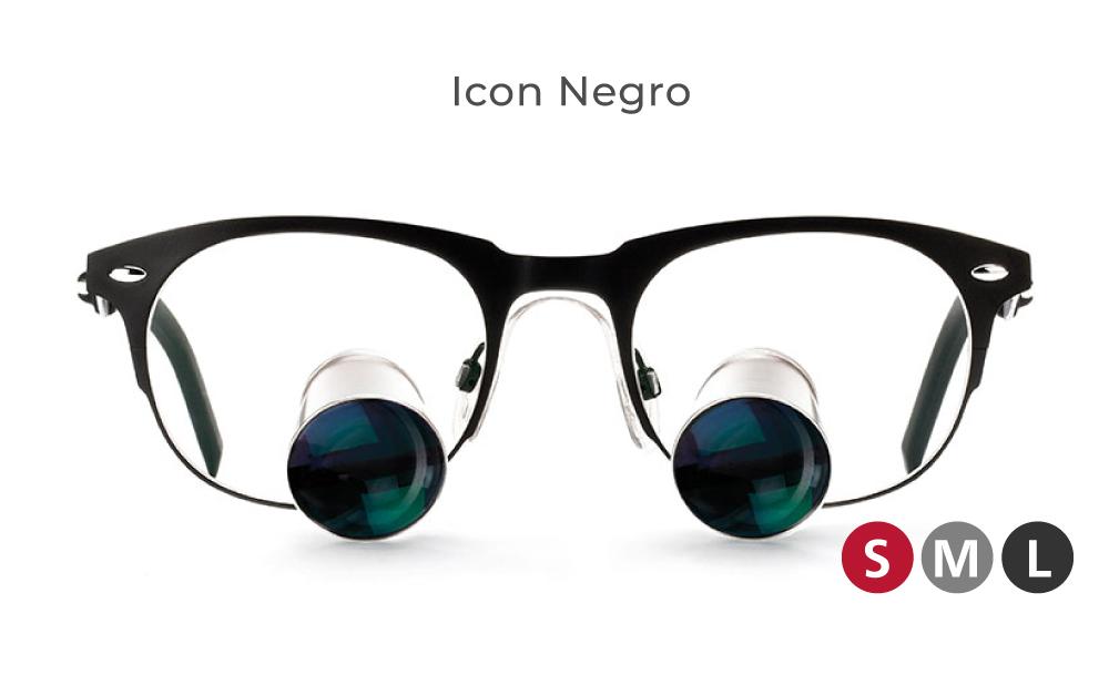 icon_negro