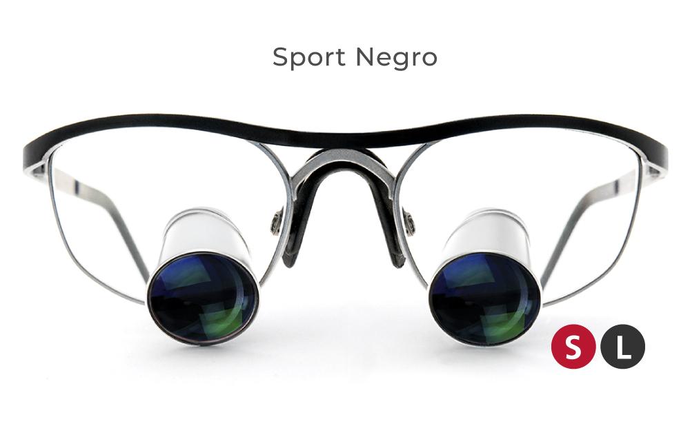 sport_negro