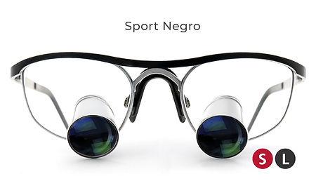 sport_negro.jpg