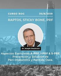 Aspectos-Esenciales-A-PRF,-I-PRF-&-S-PRF