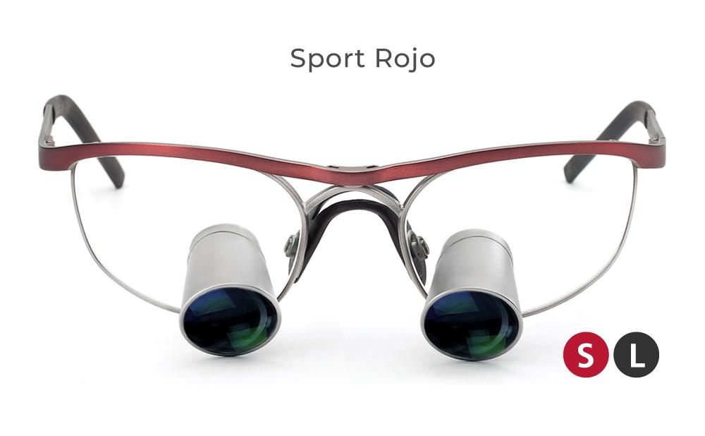 sport_rojo