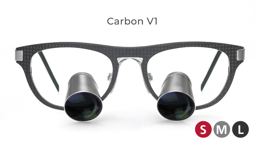 carbon_v1